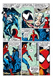 Amazing Spider-Man (1963-1998) #379