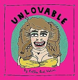 Unlovable Vol. 1
