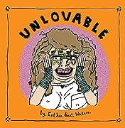 Unlovable Vol. 2