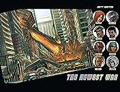G.I. Joe: America's Elite - Disavowed Vol. 1