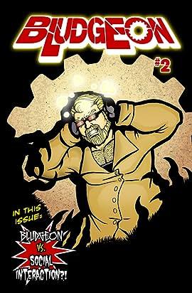 Bludgeon #2