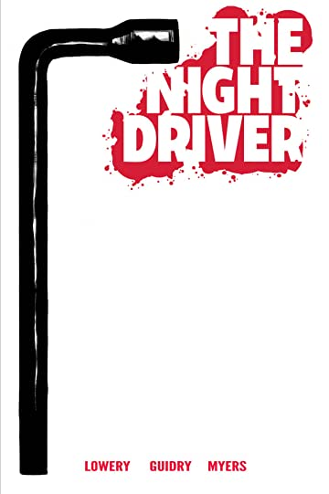 The Night Driver
