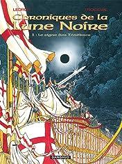Chroniques de la Lune Noire Vol. 1: Le Signe des Ténèbres