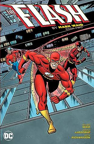 Flash by Mark Waid: Book Two