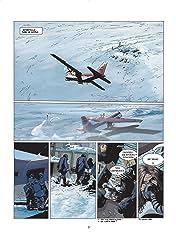 Climax Vol. 2: Vostok