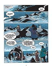 Climax Vol. 4: Gakona, Alaska