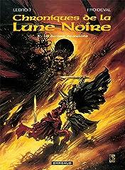 Chroniques de la Lune Noire Vol. 5: La Danse Écarlate