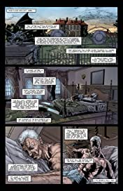 Gravel #6
