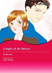 A Night Of No Return
