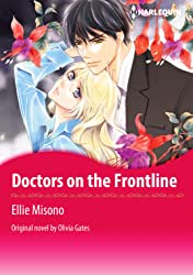 Doctors On The Frontline