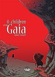 Gaia: Children of the Gaia