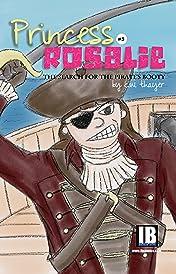 Princess Rosalie #3