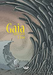 Gaia Vol. 1: Leo