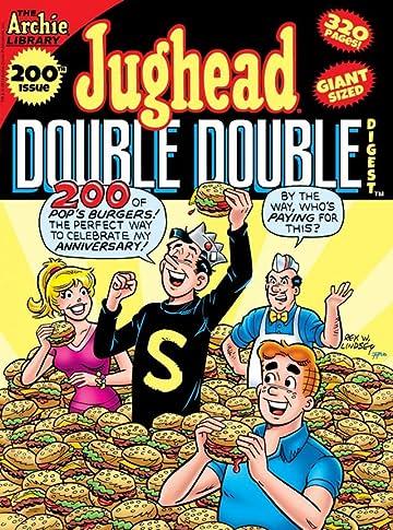 Jughead Double Digest #200