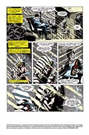 Daredevil (1964-1998) #227