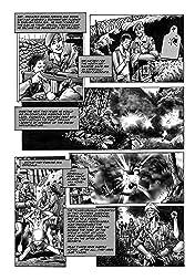 Vietnam Journal, Series Two #2