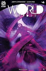 World Reader #4
