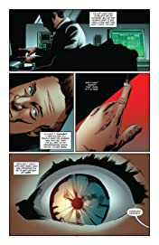 The Normals #3
