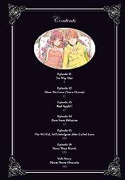 Scum's Wish Vol. 3