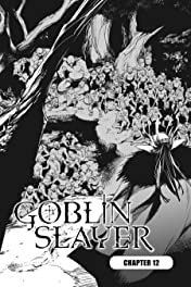 Goblin Slayer #12