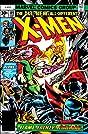 Uncanny X-Men (1963-2011) #105