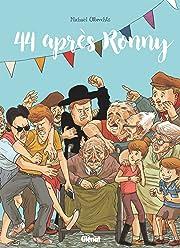 44 après Ronny