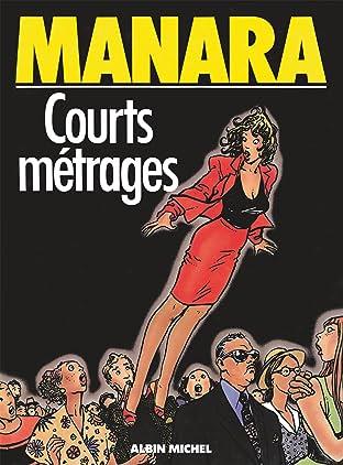 Courts Métrages