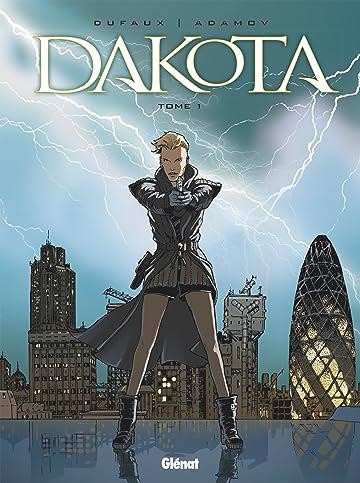 Dakota Vol. 1: Opé spéciale