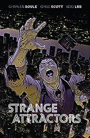 Strange Attractors (2016)