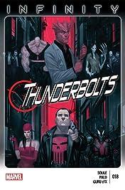 Thunderbolts (2012-2014) #18