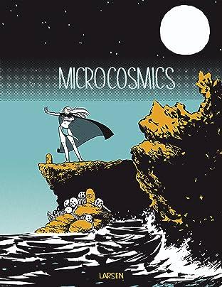 Microcosmics #1