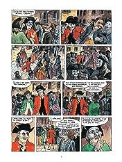 Bonneval Pacha Vol. 2: Le Rénégat