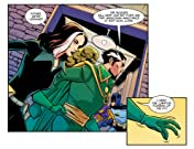 Batman '66 Meets Wonder Woman '77 (2016-2017) #12