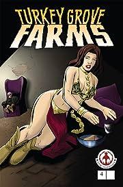 Turkey Grove Farms #4