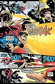 Superman (1987-2006) #167