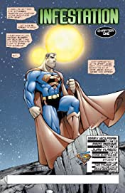 Superman (1987-2006) #169