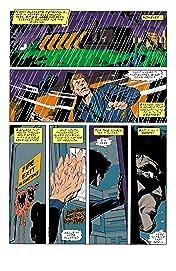 Action Comics (1938-2011) #705