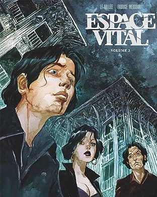 Espace Vital Vol. 2