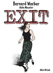 Exit Vol. 1
