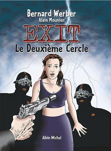 Exit Vol. 2