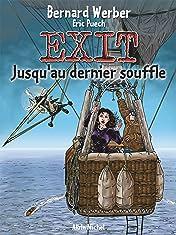 Exit Vol. 3