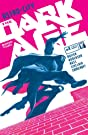 Astro City: The Dark Age Book Two (2007) #1 (of 4)