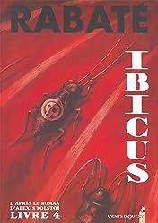 Ibicus Vol. 4