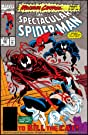 Peter Parker, The Spectacular Spider-Man (1976-1998) #201
