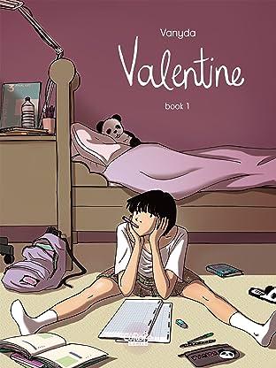 Valentine Vol. 1
