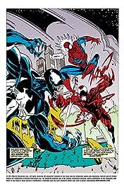Spider-Man Unlimited (1993-1998) #2