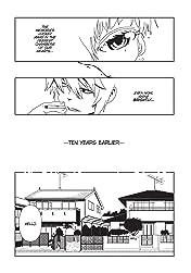 Nurse Hitomi's Monster Infirmary Vol. 5