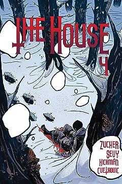 The House #4