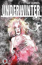 Underwinter #5