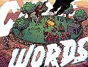 Curse Words #6